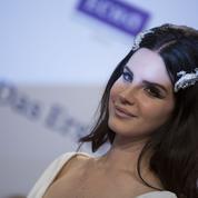 L'histoire secrète d'Honeymoon de Lana Del Rey