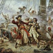 Testez vos connaissances sur les pirates