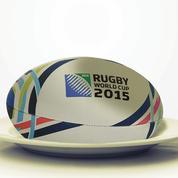 Grands chefs et rugby, une passion française