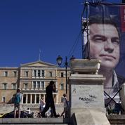 Depuis l'accord de juillet, où en sont les réformes de la Grèce ?