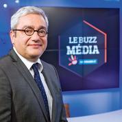 Emmanuel Hoog: «L'AFP va renforcer le nombre de ses journalistes»