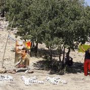 Retour aux années de plomb pour les Kurdes de Turquie