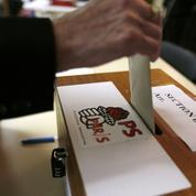Régionales : le référendum socialiste en trois questions