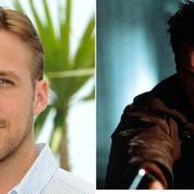 Blade Runner 2 : Ryan Gosling sur les traces de Harrison Ford