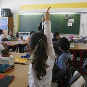 Signes religieux à l'école: la piste de l'uniforme