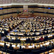 Le Parlement européen réfléchit à une liste noire de lobbyistes