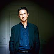 Thierry Lhermitte: «Le don privé est essentiel pour la recherche contre Alzheimer»