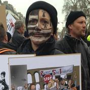 La révolte des indépendants continue contre leur régime social