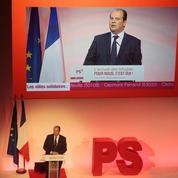Laurent Bouvet : l'union de la gauche ne suffira pas à cacher son implosion