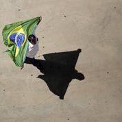 La catastrophe économique menace-t-elle le Brésil?
