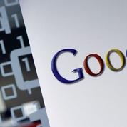La Cnil rejette le recours de Google contre un «droit à l'oubli mondial»
