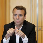 La nouvelle polémique Macron laissera des traces