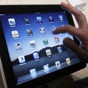 Apple retire de l'App Store des dizaines d'applications hackées