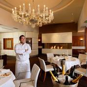 «Tous au restaurant» : la ruée vers petites et grandes tables