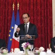 Macron vs Valls : la rivalité des (Em)Manuel