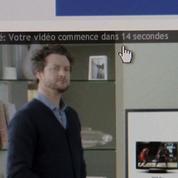 Le marché publicitaire français attend le rebond