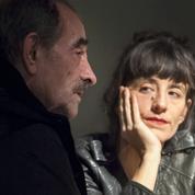 Richard Bohringer, un miraculé du cancer d'après sa fille