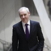 BPCE: François Pérol en suspension