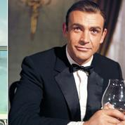 Spectre : Daniel Craig, le James Bond qui en buvait trop