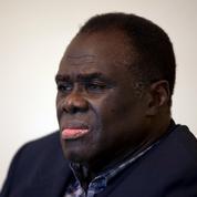 BurkinaFaso : le président par intérim de retour au pouvoir