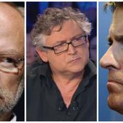 Le procès de Michel Onfray et la difficulté d'être de gauche