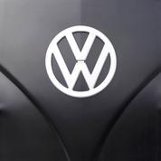 Scandale Volkswagen : les concessionnaires parisiens restent silencieux