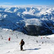Ski: la France championne du monde