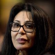Yamina Benguigui reconnue coupable