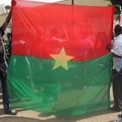 Burkina Faso : loyalistes et putschistes parviennent à un accord