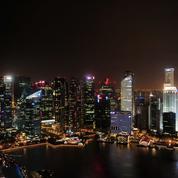 Singapour fait rêver les expatriés, pas la France