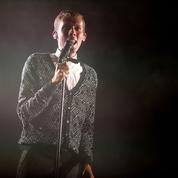 Stromae hospitalisé aux Etats-Unis, son concert annulé