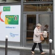Complémentaire santé: l'exécutif crée un contrat pour les personnes âgées