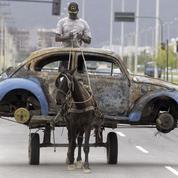 Scandale Volkswagen: ces organismes d'état qui traquent les constructeurs «tricheurs»