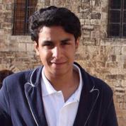 M. le Président, empêchez la décapitation et la crucifixion du jeune Ali par l'Arabie saoudite