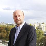 Sergueï Pougatchev: «Poutine, un tsar? C'est une illusion!»