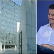 L'Institut du monde arabe ouvre une antenne à Tourcoing