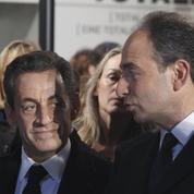 Affaire Bygmalion: Nicolas Sarkozy charge Jean-François Copé face aux enquêteurs