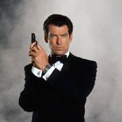 Pierce Brosnan: «Le prochain James Bond sera blanc»