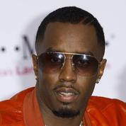 Diddy, le rappeur qui a gagné le plus d'argent au monde
