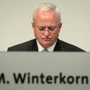 Scandale Volkswagen : les heures sombres de «Mr Qualité»