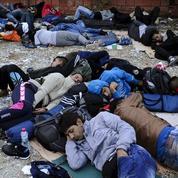Migrants : l'Europe désorientée, la France déboussolée