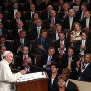 Pourquoi le Pape veut stimuler la conscience américaine