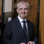 François Pérol gagne son combat judiciaire