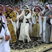 Décapitation d'Ali : les ambiguïtés de l'Occident face au royaume saoudien