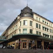 Travail dominical: à Paris, l'heure est aux négociations