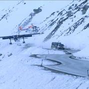 Spectre : les coulisses explosives du nouveau James Bond
