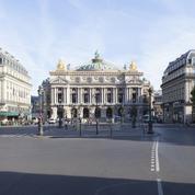 Journée sans voiture : que faire à Paris ?