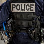 Un corps d'élite de la police surchargé face à la menace terroriste
