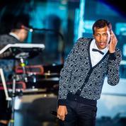 Stromae blessé au visage, sa tournée américaine est en sursis