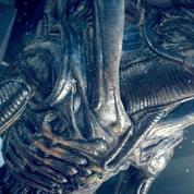 Prometheus 2 rebaptisé Alien Paradise Lost par Ridley Scott